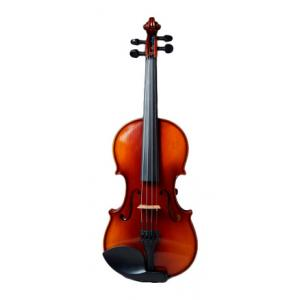 Is David Gage RV4e Realist Violin a good match for you?