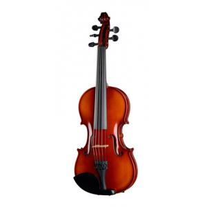 Is David Gage RV5e Realist Violin a good match for you?