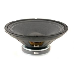 "Take the ""IS IT GOOD FOR ME"" test for ""dB Technologies 15' Speaker Arena15 To B-Stock"", read the reviews and join the community!"