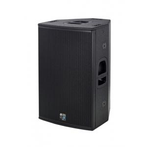 Is dB Technologies DVX D15 HP a good match for you?