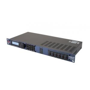 """Take the """"IS IT GOOD FOR ME"""" test for """"DBX Driverack 260"""", read the reviews and join the community!"""