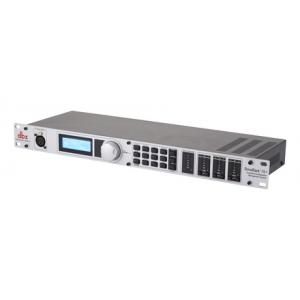 """Take the """"IS IT GOOD FOR ME"""" test for """"DBX DriveRack PA+"""", read the reviews and join the community!"""