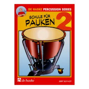 """Take the """"IS IT GOOD FOR ME"""" test for """"De Haske Schule for Pauken 2"""", read the reviews and join the community!"""