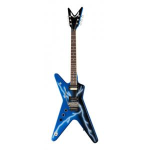 Is Dean Guitars Dimebag Dime From Hell BLB LH a good match for you?
