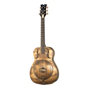 "Take the ""IS IT GOOD FOR ME"" test for ""Dean Guitars Heirloom Resonator Brass"", read the reviews and join the community!"