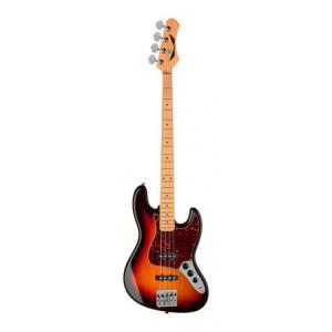 Is Dean Guitars Juggernaut MF 3 Tone S B-Stock a good match for you?