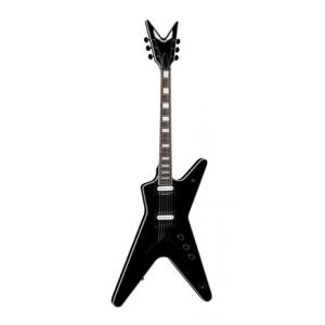 Is Dean Guitars ML Select Classic Black a good match for you?