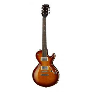 """Take the """"IS IT GOOD FOR ME"""" test for """"Dean Zelinsky Private Label Strettavita Custom TS B-Stock"""", read the reviews and join the community!"""