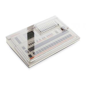 Is Decksaver Decksaver Roland TR-707 a good match for you?