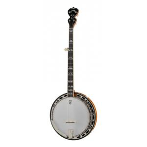 """Take the """"IS IT GOOD FOR ME"""" test for """"Deering Calico 5-String Banjo"""", read the reviews and join the community!"""