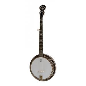 """Take the """"IS IT GOOD FOR ME"""" test for """"Deering Eagle II 5-string Banjo"""", read the reviews and join the community!"""