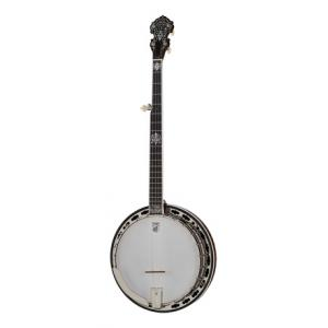 """Take the """"IS IT GOOD FOR ME"""" test for """"Deering John Hartford 5-String Banjo"""", read the reviews and join the community!"""