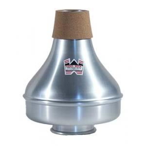 Is Denis Wick DW5507 Trombone Wah Mute the right music gear for you? Find out!