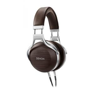 Is Denon AH-D5200 a good match for you?