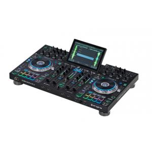 Is Denon DJ Prime 4 a good match for you?