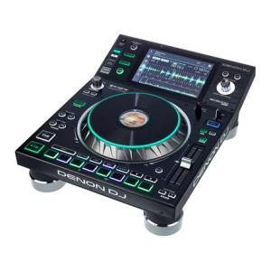 Is Denon DJ SC5000 Prime a good match for you?