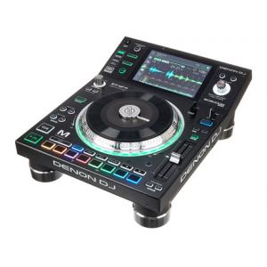 Is Denon DJ SC5000M Prime B-Stock a good match for you?