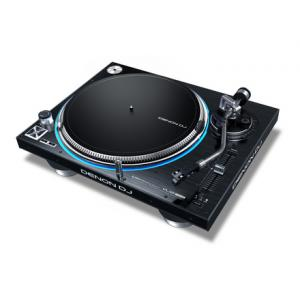 Is Denon DJ VL12 Prime a good match for you?