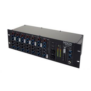 """Take the """"IS IT GOOD FOR ME"""" test for """"Denon DN-410X"""", read the reviews and join the community!"""