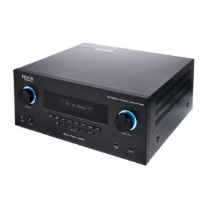 Is Denon DN-700AVP a good match for you?