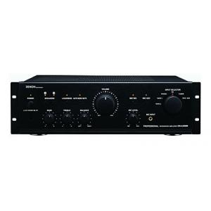 Is Denon DN-A300M a good match for you?