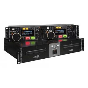 Is Denon DN-D4500 MKII B-Stock a good match for you?
