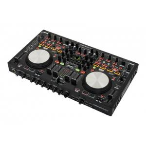 Is Denon MC6000 MK II a good match for you?