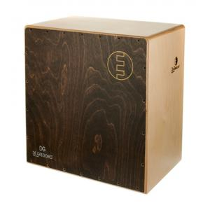 """Take the """"IS IT GOOD FOR ME"""" test for """"DG De Gregorio Kongo Bass Cajon"""", read the reviews and join the community!"""