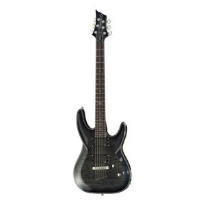 "Take the ""IS IT GOOD FOR ME"" test for ""Diamond Guitars Barchetta STF TBK B-Stock"", read the reviews and join the community!"