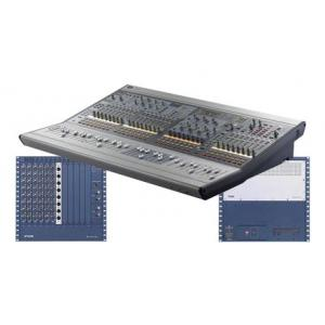 Is Digidesign Venue D-Show Profile Sys. Demo a good match for you?