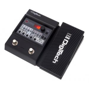 """Take the """"IS IT GOOD FOR ME"""" test for """"Digitech Element XP"""", read the reviews and join the community!"""