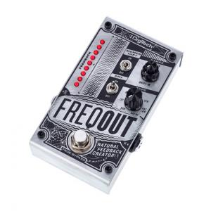 Is Digitech FreqOut a good match for you?