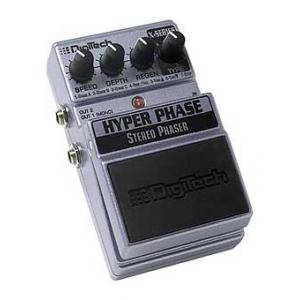 Is Digitech Hyper Phase a good match for you?