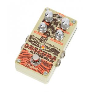 Is Digitech Obscura altered Delay  B-Stock a good match for you?