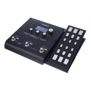 Is Digitech RP 360 XP a good match for you?