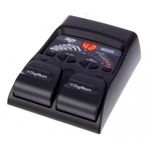Is Digitech RP 55 B-Stock a good match for you?