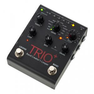 """Take the """"IS IT GOOD FOR ME"""" test for """"Digitech Trio Band Creator"""", read the reviews and join the community!"""