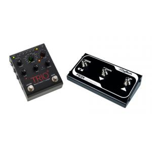 Is Digitech Trio+ Band Creator Bundle a good match for you?