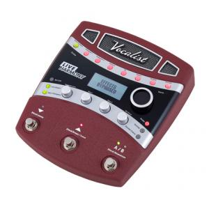 Is Digitech Vocalist Live Harmony a good match for you?