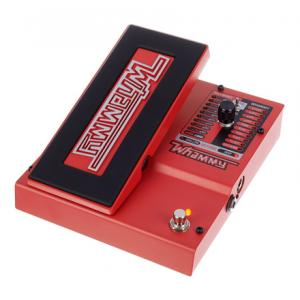 Is Digitech Whammy 5 B-Stock a good match for you?