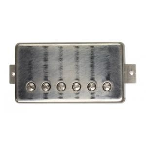 Is DiMarzio DP103N8 36th Ann. the right music gear for you? Find out!