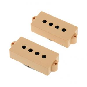 Is DiMarzio DP122CR a good match for you?