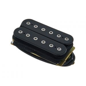 """Take the """"IS IT GOOD FOR ME"""" test for """"DiMarzio DP161 BK F-Spaced"""", read the reviews and join the community!"""