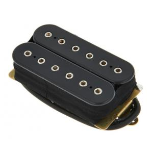 Is DiMarzio DP 220BK D Activator B B-Stock a good match for you?