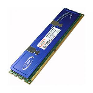 """Take the """"IS IT GOOD FOR ME"""" test for """"MUSICnGEAR Dimm DDR3 4GB 1333MHz"""", read the reviews and join the community!"""