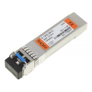 Is DirectOut Anna-Lisa SFP-Module MM a good match for you?