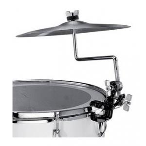 Is Dixon PA-HCM-SP Cymbal Mount a good match for you?