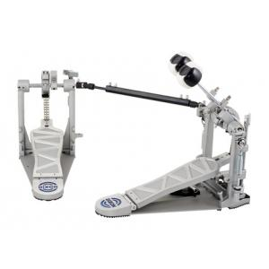 Is Dixon PP-K900D K-Series Double Pedal a good match for you?