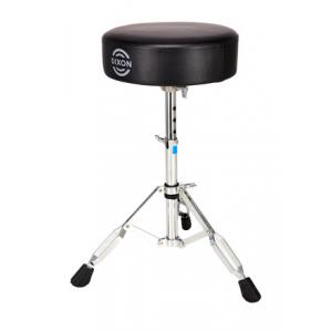 Is Dixon PSN9270 Drum Throne a good match for you?