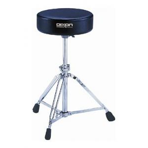Is Dixon PSN9280 Drum Throne a good match for you?